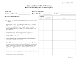 Sales Call Reports Templates Free And Sales Activity Report Template