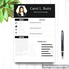 Buy Resume Templates Creative Creative Resume Templates To Buy Best 24 Creative Resume 18