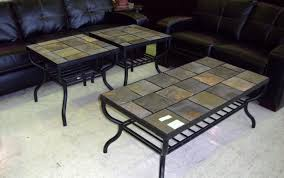 slate bar rafferty carlyle marion kitchen end toscana glass tables watson bunching sofa accent black round