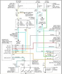 f wiring diagram image wiring diagram 1997 ford f150 wiring schematic 1997 auto wiring diagram schematic on 1997 f150 wiring diagram