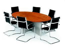 giant office furniture. Giant Office Furniture