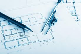 architectural engineering blueprints. Modren Architectural Architectural Project Blueprints Blueprint Rolls On Plans Engineering  Tools View From The Top Copy Space Construction Background U2014 Photo By Perhapzz With Blueprints