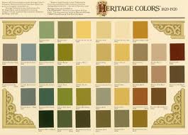 Small Picture Best 25 Vintage paint colors ideas on Pinterest Pastel paint