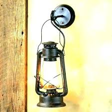 outdoor candle holders extra outdoor wall mounted candle holders uk lantern candle holders uk
