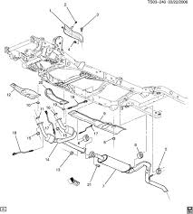 2008 gmc envoy engine diagram 2008 automotive wiring diagrams description 060322ts03 240 gmc envoy engine diagram