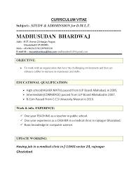 teacher job resumes job resume samples warehouse resume sample job resume objectives