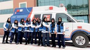 Times Care Experts Best Will Nye Health During Khaleej Of You Take - Dubai's
