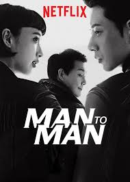 Image result for kdrama man to man