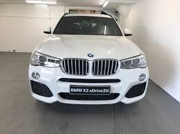 BMW 5 Series 2013 x3 bmw : Pick Up New 2013 X3 35i Yesterday. Test Drive 2014 BMW X3 ...