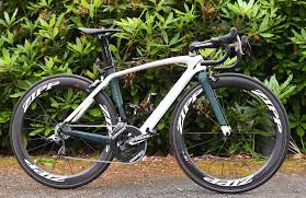 mark cavendish specialized venge cvndsh edition