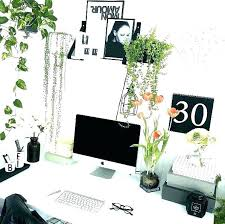 ideas to decorate office desk.  Office Office Desk Decoration Cubicle Ideas Work  For  In Ideas To Decorate Office Desk