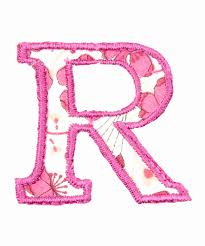 cool letter r liberty print letter r cool pinterest print letters liberty print