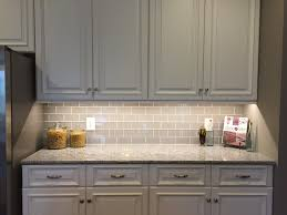 kitchen backsplash tile ideas subway glass zyouhoukan in proportions 1632 x 1224
