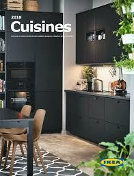 Modele Cuisine Blanche Luxe Stunning Deco Cuisine Bois Et Blanc