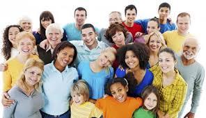 Как влиться в коллектив на новой работе Психологические  влиться в коллектив на новой работе поможет терпение и врямя