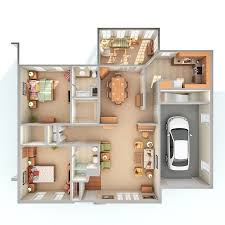 3d house plans in 900 sq ft beautiful 1200 sq ft house plans 3d beautiful 1200