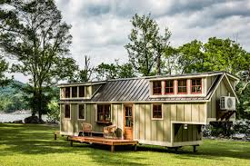 tiny house companies. Interesting Tiny 12 Tiny House Companies That Can Make Your MicroLiving Dreams Come True Intended A