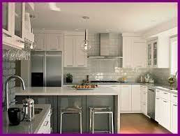 clear glass backsplash back splash for kitchen glass backsplash white kitchen gray and white glass tile backsplash
