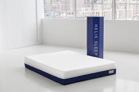 Best Mattress For Couples 5 Best Mattresses For Couples In 2017 Mattress Reviews Ratings