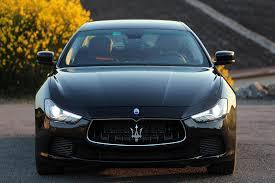 2014 ghibli fog lights - Maserati Forum