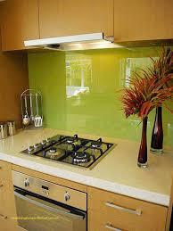 stunning top creative and unique kitchen backsplash ideas with modern kitchen backsplash