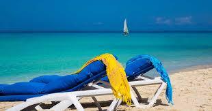 samsara legends negril beach jpg