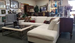 Stock Swap Furniture Consignment – Lancaster PA