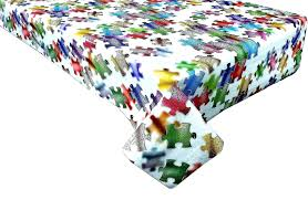 90 inch round vinyl tablecloth 60 x tablecloths oval 90 inch round vinyl tablecloth