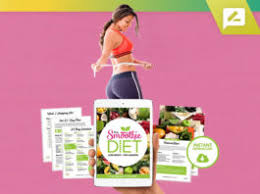 MetaBoost Connection: Reviewing Meredith Shirk's Fat Flush Belly Blaster