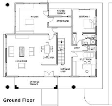 simple design house building plans house building plans