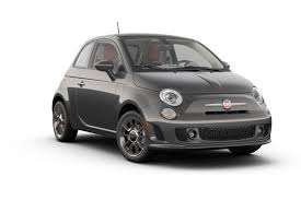 Fiat 500 Colour Chart 2019 Fiat 500 Colors Trims Configurations Fiat Of Tacoma