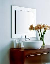 Design Bathroom Tool Multivariants Of Bathroom Design Tool Bathroom Tutsify