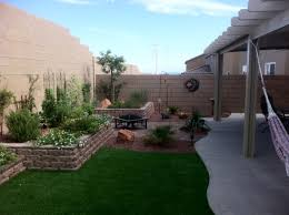 artificial grass las vegas. Featured Project Artificial Grass Las Vegas