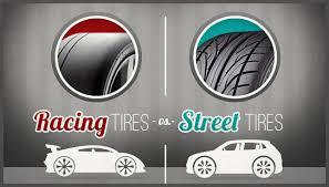 street racing tires. Simple Tires In Street Racing Tires