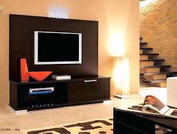 flat panel mount tv stand. Wall Mounted Tv Cabinet With Doors Cabinets Flat Panel Mount Stand
