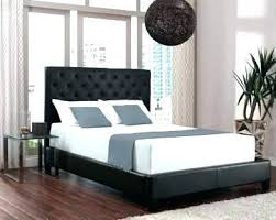 high weight capacity bed frame – hdcindia.co