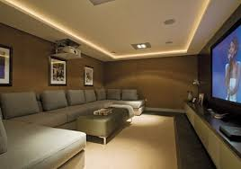 small media room ideas. how to build a home theater on budget media room small ideas s