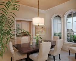 Inspiration Idea Dining Room Pendant Lighting Dramatic Drum  In Your Interiors 2 I