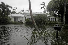 Car Insurance Quotes Florida Magnificent Home Insurance Car Insurance Quotes Florida Compare Home Insurance
