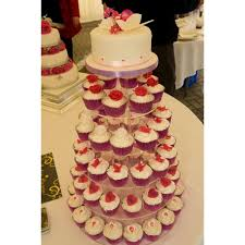 Dizzys Wedding Cakes Plymouth Cake Makers Decorations Yell