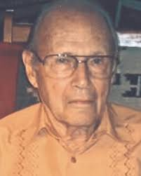 Lewis Coffman Obituary (1919 - 2016) - Long Beach, CA - Press-Telegram
