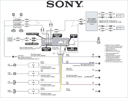 audio wiring diagrams amp wiring diagram jl audio w6v2 wiring audio wiring diagrams marine radio wiring diagram wiring diagrams wiring diagrams home audio systems
