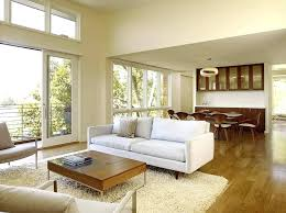 beige and cream rugs excellent ideas rug living room interesting for examples home henderson area c
