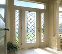 front door replacement houston front door glass repair excellent repair glass entry door gallery fresh today designs door exterior door repair houston