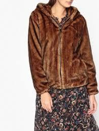 Купить женские <b>пальто</b> в <b>La redoute</b> 2020 в Москве с бесплатной ...