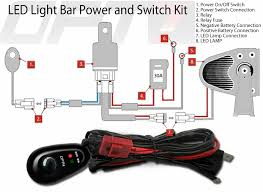 opt7 light bar wiring diagram on opt7 images free download images Strobe Light Wiring Harness opt7 light bar wiring diagram on led light bar relay wiring diagram on whelen strobe light wiring diagram on led light fixture wiring diagram strobe light wiring harness