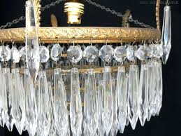 victorian crystal chandeliers antique crystal chandelier antique crystal chandelier 2 simple victorian crystal chandeliers for