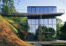 architecture houses glass. 11 Most Amazing Glass Houses - Houses, House Architecture U