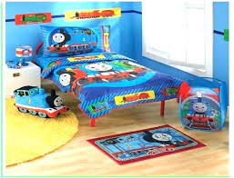 thomas the train bedroom set the train furniture train bedroom bedroom set home design the tank thomas the train