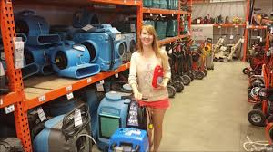 shampoo vacuum rental. Fine Shampoo Rug Doctor Carpet Cleaner Rental From Home Depot With Shampoo Vacuum I